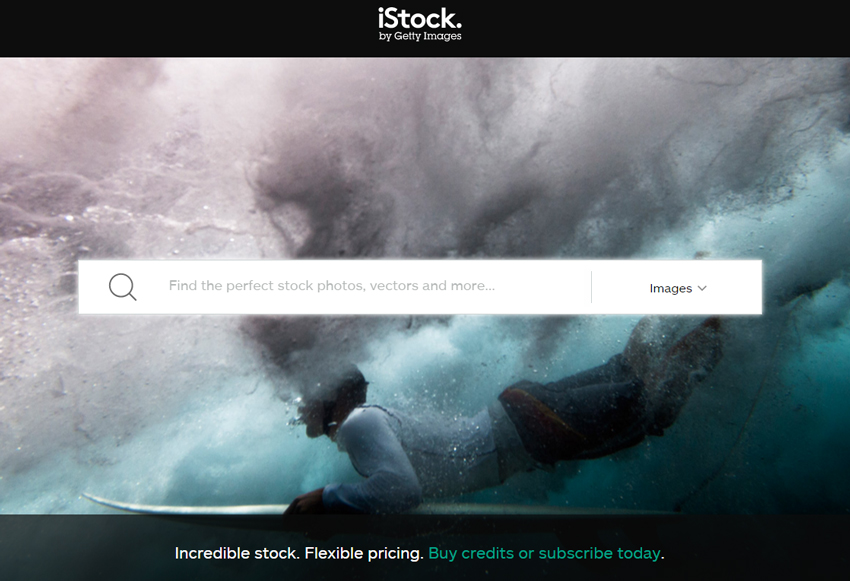 Further Your Savings with an Exclusive iStock Promo Code